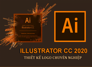 Adobe Illustrator CC 2020 Full Crack