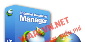 Download IDM Full Crack