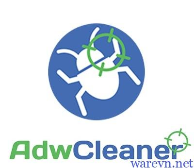 Download-adwcleaner