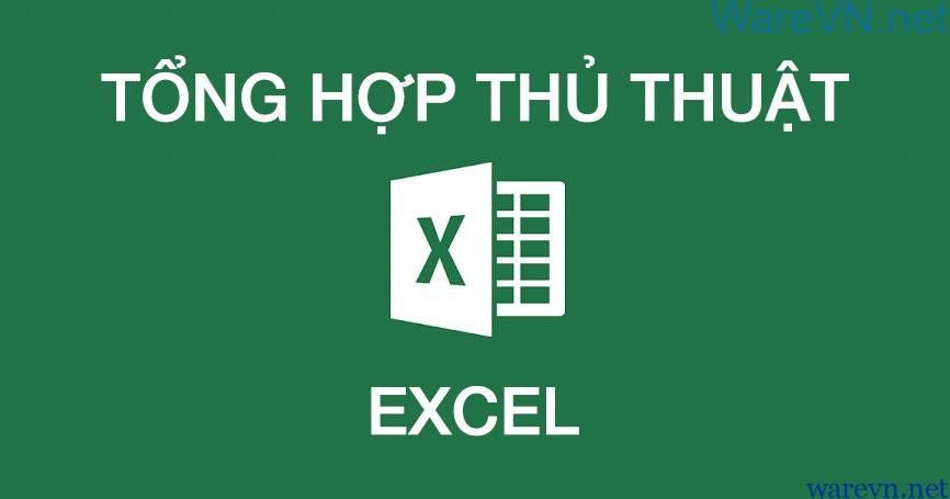 Thu-thuat-excel