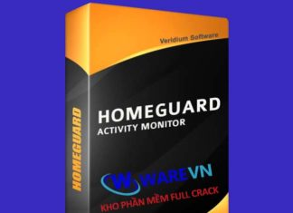 homeguard-pro