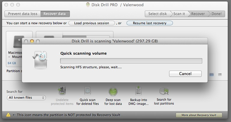 Disk-Drill-Pro-Crack-Free-Download