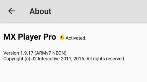 MX-player-pro-activated