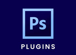 Photoshop Plugin All Panel
