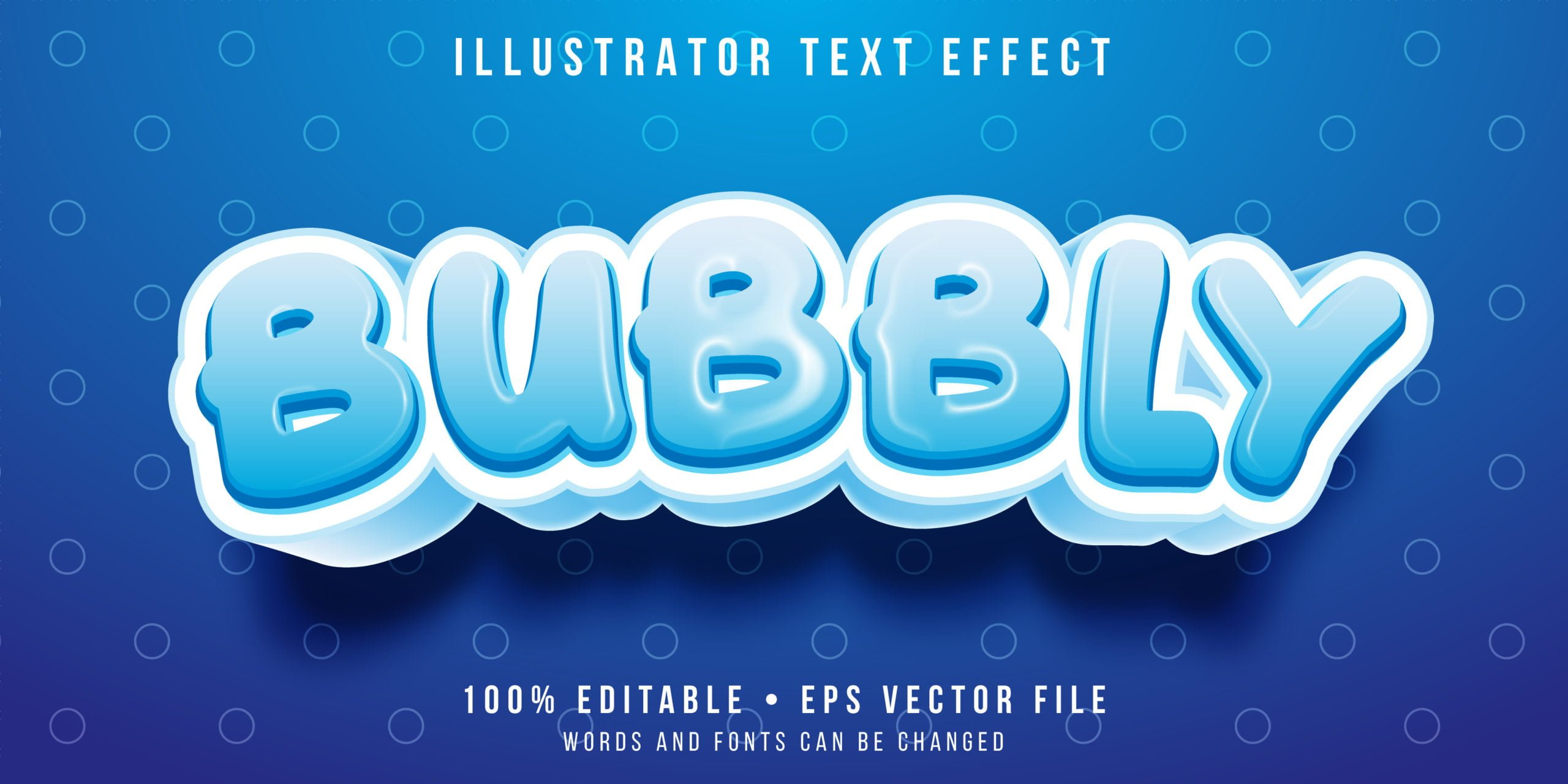 Eps text effect 02