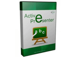 ActivePresenter-Professiona