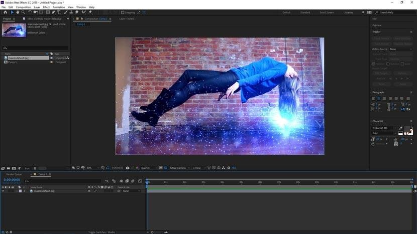 Adobe-After-Effects-2020-Repack
