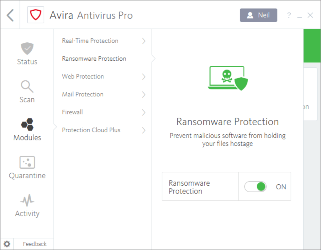 Avira-Antivirus-Pro-License