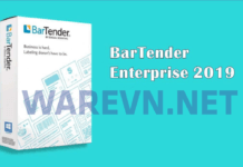 BarTender-Enterprise-2019