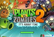 Plants-vs-Zombies-2-Hack-Full
