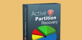 Active@-Partition-Recovery-Ultimate-Full-Crack
