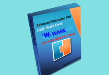 Advanced-Uninstaller-PRO-Full