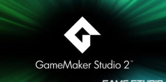 GameMaker Studio Ultimate Full Crack1