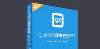 QuarkXPress-2020-Crack