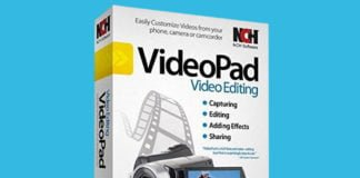 VideoPad-Video-Editor-Professional