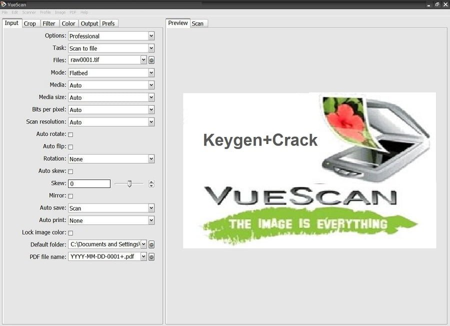 VueScan-Pro-download-crack