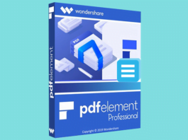 Wondershare-PDFelement-Pro