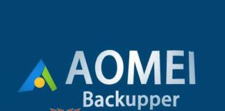 aomei-backupper
