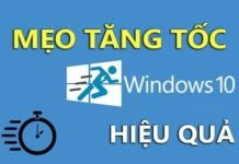 tang-toc-windows-10