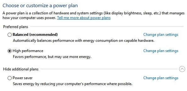 windows-power-plans