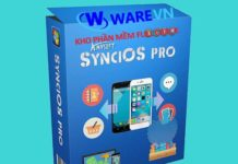 Anvsoft-SynciOS-Professional-windows