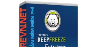 Deep-Freeze-Enterprise
