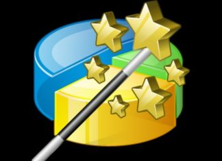 MiniTool Partition Wizard Pro Technician Crack