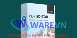 Movavi-PDF-Editor-Activation-Key-Crack-Free-Download