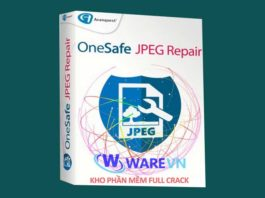 OneSafe-JPEG-Repair