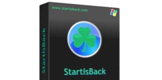 StartIsBack Plus
