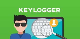 Perfect Keylogger Crack