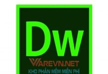 Adobe Dreamweaver Crack