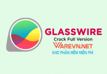 glass-wire-elite-full-version