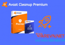 Avast Cleanup Premium Full Crack