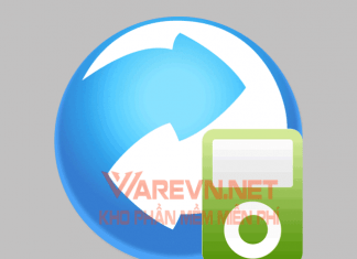 Any Video Converter Pro + Untimate Full Crack